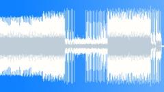 Podval capella - coldsence Stock Music