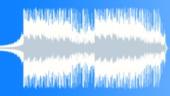 Podval capella - feelthesame Stock Music