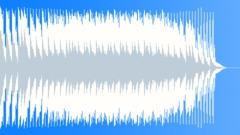 Podval capella - pray Stock Music