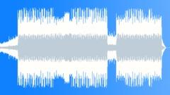 Podval capella - mysticmuse Stock Music