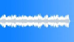 Evil (1-minute edit): ambient scifi soundtrack - stock music