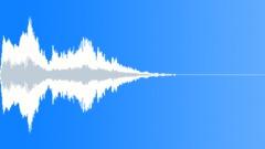 Music logo 03 Äänitehoste
