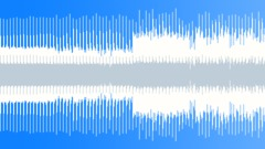 8-bit Cinematic (short loop): retro game music Stock Music