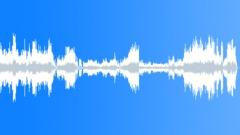 BRAHMS rhapsody op.119 no.4 Stock Music