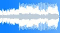 Positive Pop Rock 3 (energetic uplifting background) Stock Music