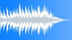 Enigma Logo - stock music