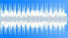 Headin' West (WP) 09 Alt1 60 ( southern,delta,tension,banjo,Americana,civil war) Arkistomusiikki