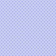 Traditional Japanese Wave Pattern Background Stock Illustration