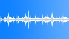 Elegent Inspiring Touching Uplifting Meditation 15 seconds Stock Music
