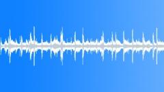 Elegent Inspiring Touching Uplifting Meditation 30 seconds - stock music