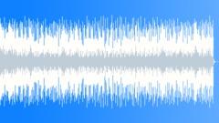 Jingle Bells Xmas Ukulele (1:20 Edit) - stock music