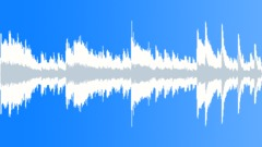 beautiful piano - loop1 (romantic, wedding, background, hopeful, love) - stock music
