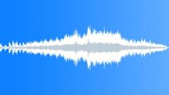 Universal emptiness Stock Music