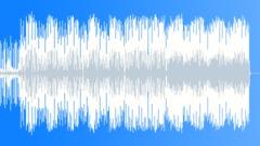 RockYou - stock music