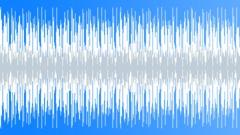 Tropical Brazil (Loop 1) - stock music