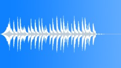 Tropical Brazil (Sting 5) - stock music