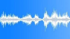 Deep Dark Dungeon Ambience Loop 1 - sound effect