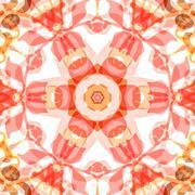 illustration seamless pattern background - stock illustration