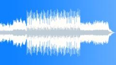 Ethno Trip (60 sec) Stock Music