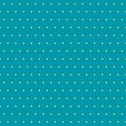 Geometric small hexagons seamless pattern Stock Illustration