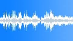 Moody Waltz (loop) Stock Music