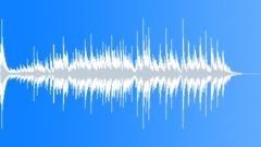 Ancient Ukulele (ver1) - stock music