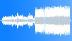 Wraith (No verse eBow Guitar No verse Metal Perc) Stock Music