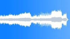 Rapture - stock music