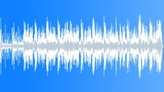 V Theme Orchestrated - 3:28Sec (Gene_Leone_Mix) - stock music