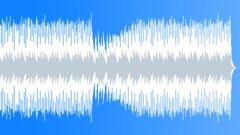 Perfect Presentation - stock music