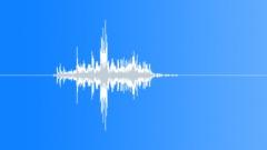 TV Remote Grab Tile - sound effect