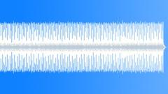 Buisness Background - stock music