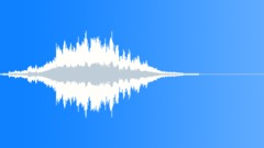Corporate Intro Logo - stock music