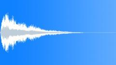 Sfx 3b reward sounds 3 Sound Effect