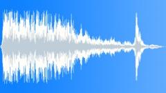 sfx 25 machine pieces 3 - sound effect