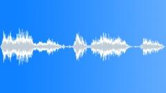 Pencil marker drawing sound 4 Äänitehoste