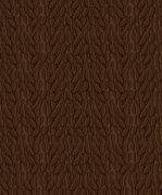 Coffee bean background pattern Stock Illustration