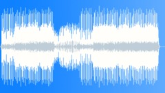Positive Feelings (Cheerful, Ukulele, Fun, Acoustic, Folk) - stock music