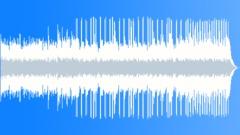 World of Inspiration - 120sec version Stock Music