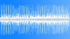 Goofy Strut (61-secs version) - stock music