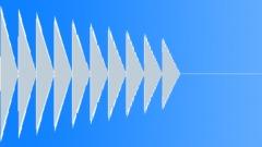 8bit Lose - sound effect