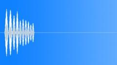 8bit Wavy Jump - sound effect