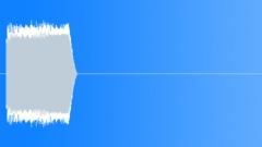 8bit Up - sound effect