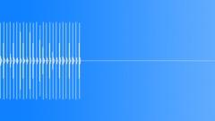 Glitch Error Sound Effect