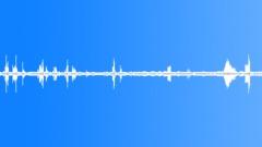 Industrial - Bob cat hydraulic breaker operating 02 Sound Effect