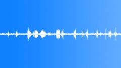 Industrial - Bob cat hydraulic breaker operating 03 - sound effect