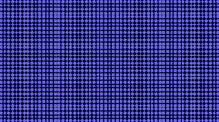 Moving geometric shapes-AA-06-pa Stock Footage