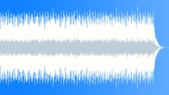 Barren Canyon (WP) 02 Alt1 ( frantic, tension, southern, western, driving ) Arkistomusiikki