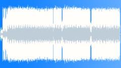 451 Bipolarity Stock Music