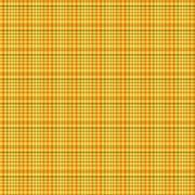 Plaid pattern tartan Stock Photos